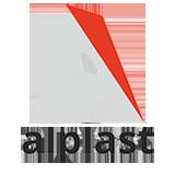 Towarzystwo Handlowe Alplast Sp. z o.o. Sp.k.