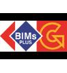 Bims-Plus