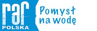 raf-polska